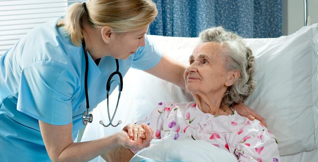Care certificate training course online