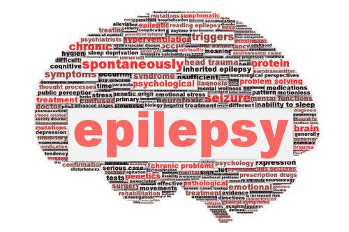 Epilepsy awareness training course
