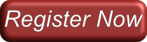 Register now for your fire marshal training online training course by clicking here